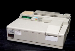 Image of Perkin-Elmer-PE-Lambda-40 by Welltech