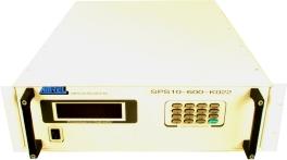 Image of Amrel-SPS375 by AccuSource Electronics