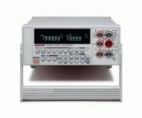 Image of Advantest-R6451A by Recon Test Equipment Inc