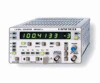 Image of Hameg-Instruments-HM8021 by Recon Test Equipment Inc