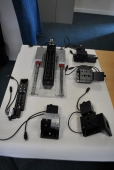 Image of Zaber-Linear-Motorised-Stages by Tara Semiconductor Technology Ltd
