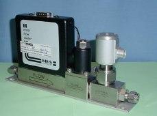 Image of LBK058A-MKS-2258 by E. McGrath Inc.