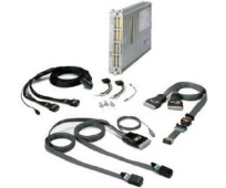 Image of Tektronix-TLA7N1 by Recon Test Equipment Inc
