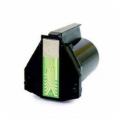 Image of Agilent-Hewlett-Packard-Integrator-Cartridge by Scientific Support, Inc