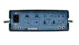 Image of Ameritec-30 by AccuSource Electronics