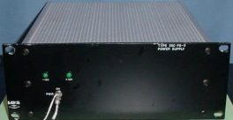 Image of LBK068-MKS-260PS by E. McGrath Inc.