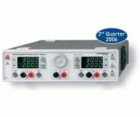 Image of Hameg-Instruments-HM8143 by Recon Test Equipment Inc