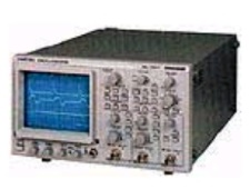 Image of Iwatsu-SS-7805 by Recon Test Equipment Inc