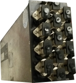 Image of EXFO-FTB-9100 by AccuSource Electronics