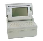 Image of Network-Communications-Corp-6630D by AccuSource Electronics