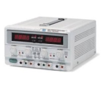 Image of GW-Instek-1850D by Recon Test Equipment Inc