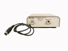Image of Avcom-MFC-6000 by AccuSource Electronics