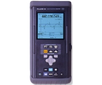 Image of Fluke-164T by Recon Test Equipment Inc