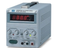 Image of GW-Instek-3030D by Recon Test Equipment Inc