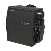 Image of Amersham-GE-P-960 by Scientific Support, Inc