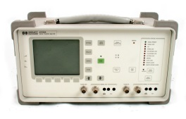 Image of Agilent-HP-37722A by AccuSource Electronics