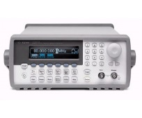 Image of Agilent-HP-33220A by Recon Test Equipment Inc