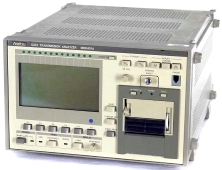 Image of Anritsu-MD6401A by AccuSource Electronics