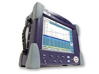 Used JDSU T Berd 8000 by Test Equipment Connection  Corp.