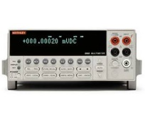 Image of Keithley-2002 by Recon Test Equipment Inc
