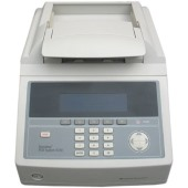 Image of Applied-Biosystems-PCR-GeneAmp-9700 by Scientific Support, Inc