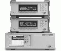 Image of Agilent-HP-86120C by Recon Test Equipment Inc