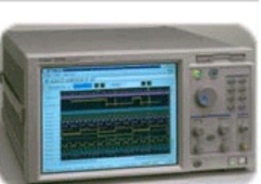 Image of Agilent-HP-16702B by Recon Test Equipment Inc