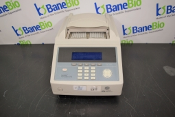 Image of Applied-Biosystems-N8050200 by BaneBio