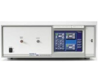 Image of Noise-com-UFX7218 by Recon Test Equipment Inc