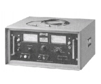 Image of Hipotronics-H306B by Recon Test Equipment Inc