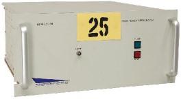 Image of Diversified-Technologies-HPM-2 by Bid Service, LLC