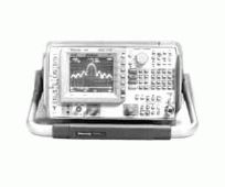 Image of Tektronix-2792 by Recon Test Equipment Inc