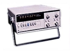 Image of Agilent-HP-5314A by Recon Test Equipment Inc