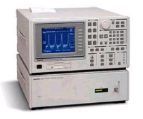 Image of Advantest-Q8347 by Recon Test Equipment Inc