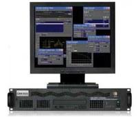 Image of Aeroflex-CS25080 by Recon Test Equipment Inc