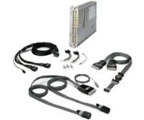 Image of Tektronix-TLA7N2 by Recon Test Equipment Inc