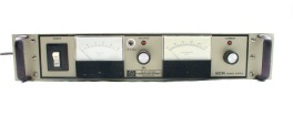 Image of EMI-SCR7 by AccuSource Electronics