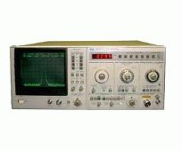 Image of Agilent-HP-8569B by Recon Test Equipment Inc