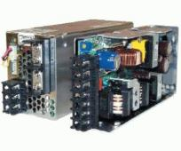 Image of Lambda-HWS50 by Recon Test Equipment Inc