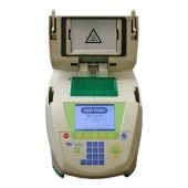 Image of Bio-Rad-MyCycler-Thermal-Cycler-PCR by Scientific Support, Inc