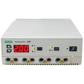 Image of Bio-Rad-Powerpac-200 by Scientific Support, Inc