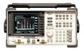 Used Agilent HP 8591E by Test Equipment Connection  Corp.
