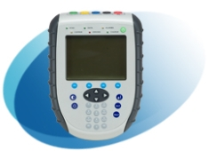 Image of Spirent-Tech-X-Plus by AccuSource Electronics