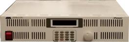 Image of Amrel-SPS200 by AccuSource Electronics