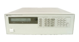 Image of Agilent-HP-6627A by AccuSource Electronics