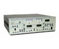 Image of Stanford-Research-Systems-SR530 by Recon Test Equipment Inc