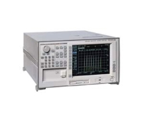 Image of Ando-AQ6315B by Recon Test Equipment Inc