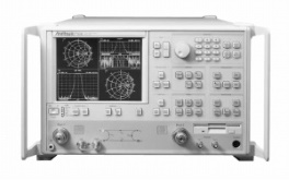 Image of Anritsu-37325C by Recon Test Equipment Inc