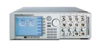 Image of Agilent-HP-8164A by Test Equipment Connection  Corp.