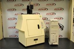 Image of Bio-Rad-Gel-Doc-2000 by BaneBio